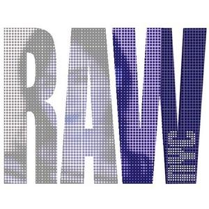 RAW-NYC Architects