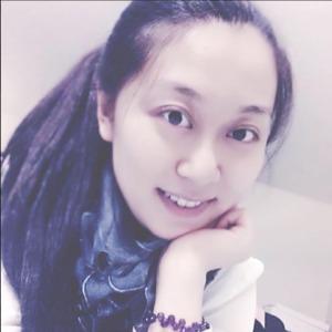 Liming Jiang