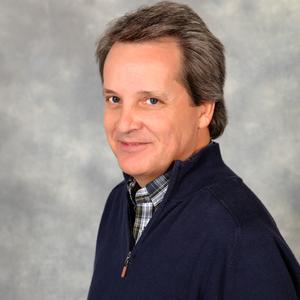 Michael Hanson