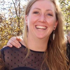 Megan Ring
