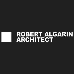 Robert Algarin Architect AIA