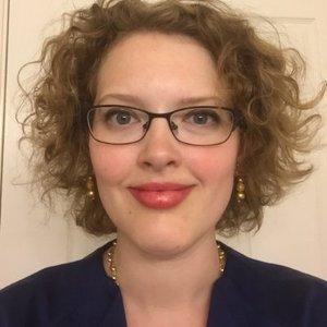 Rebekah Thompsen