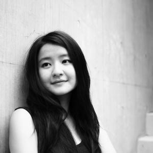 Jane Chua