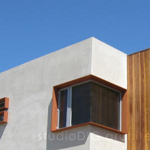 studioDIG architects