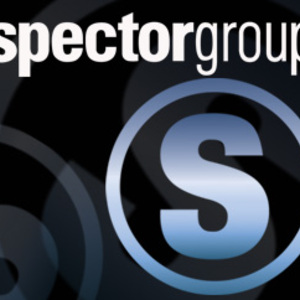 Spector Group