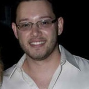 Jorge Martin