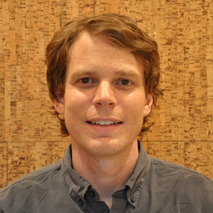 Derek Byron