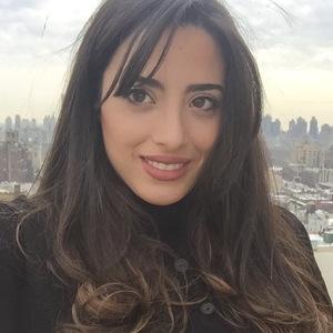 Tamara Salman