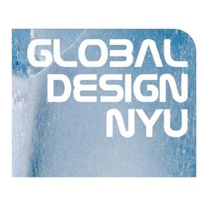 Global Design at New York University