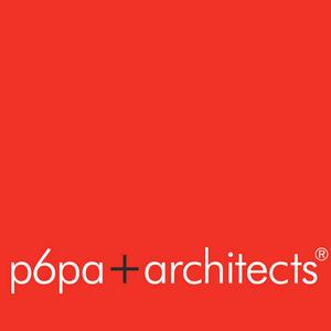 p6pa architects