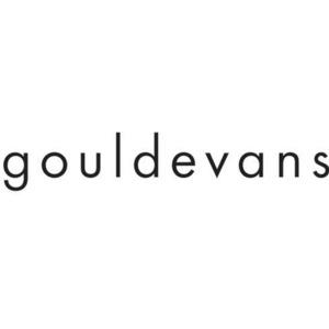 Gould Evans