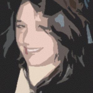 Donna Katz
