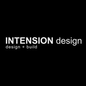 INTENSION design