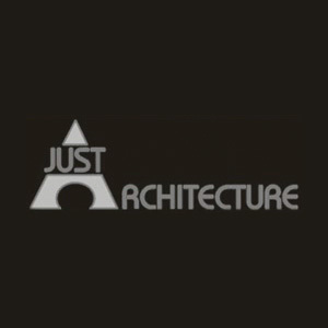 Just Architecture