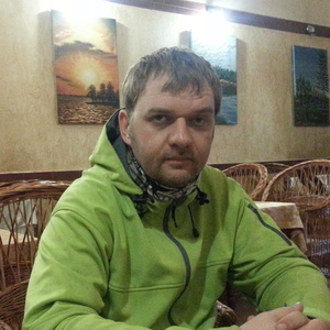 Aleksey Morozov