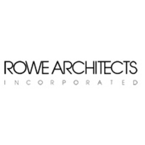 Rowe Architects Incorporated