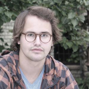 Jeffrey Czajkowski