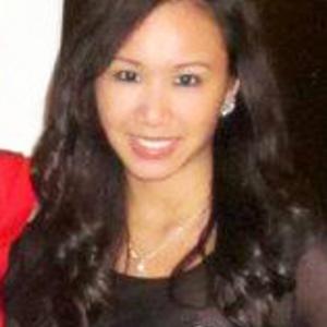 Becky Chen
