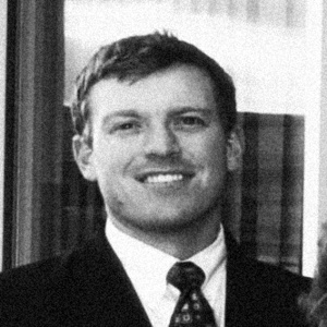 Christopher K Schumm