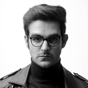 Nathanael Bengio