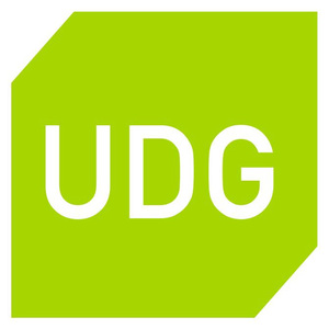 Urban Design Group, LLC