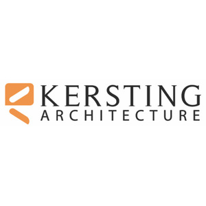 Kersting Architecture