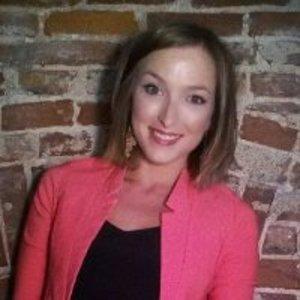 Leigh Halsey