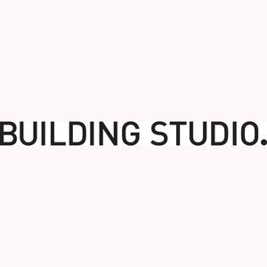 Building Studio