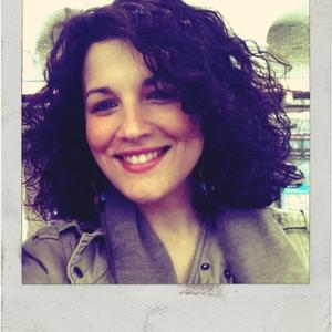 Mónica Lopes
