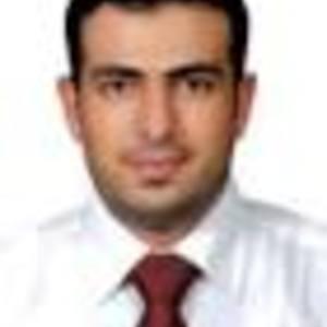 Hasan Alfarra