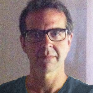 Francesc De Fuentes