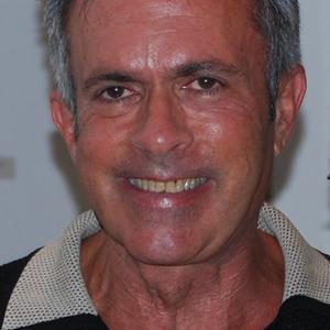Arthur Marcus