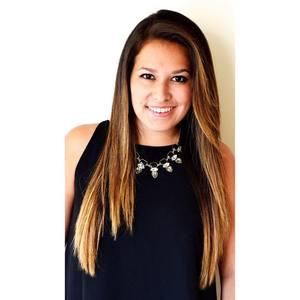 Estefania Maldonado