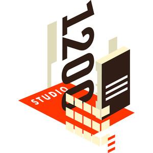 Studio 1200