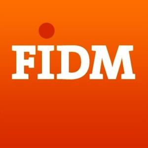 Fashion Institute of Design & Merchandising (FIDM)