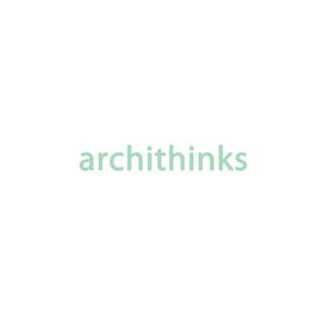 archithinks, inc