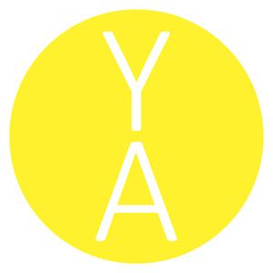 YARD Architects