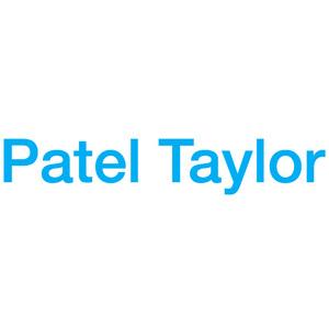 Patel Taylor