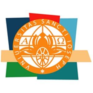 University of Saint Joseph