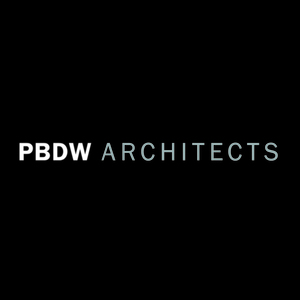 Platt Byard Dovell White Architects