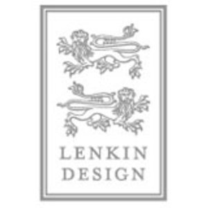 Lenkin Design Inc