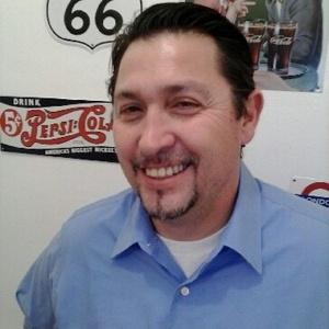 Francisco Bringas Jr