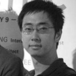 Ryan Youngmin Cho