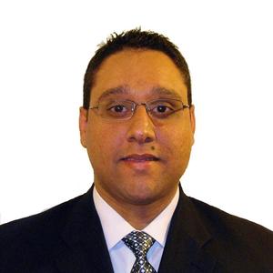 Juan Nater