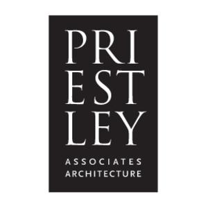 Priestley & Associates Architecture