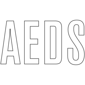 AEDS | Ammar Eloueini Digit-all Studio