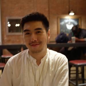 Jason Zhao