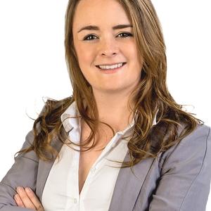 Emma Louise Lowe