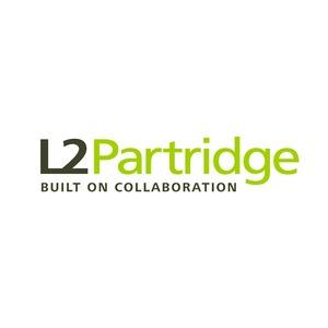 L2Partridge