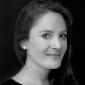 Rebecca Gilbert